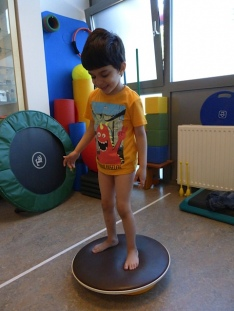 gallery/attachments-Image-kinderfysiotherapie2